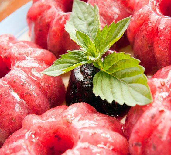 Japanese Potato: Pure Fibre, Zero Calories | Women's Health Talk