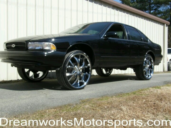 box chevy on rims  box  free engine image for user manual
