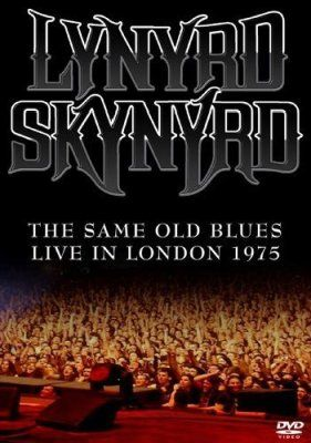 Happy Birthday to late Lynyrd Skynyrd keyboard player Billy Powell! 1983 PHONE INTERVIEW  https://mrmedia.com/2009/03/billy-powell-lynyrd-skynyrd-keyboard-player-mr-medias-lost-tapes-interview/