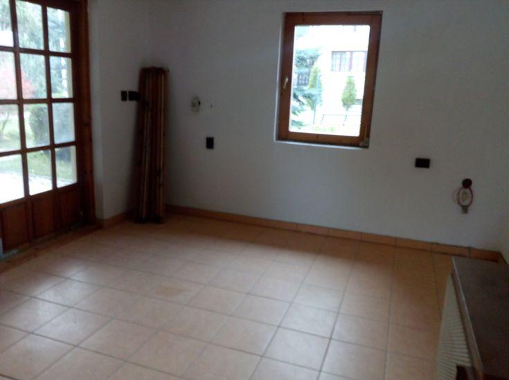 Győrújbaráton építési telek kis házzal eladó ! 19,9 M Ft