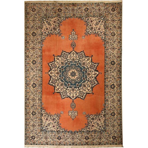 Persian Rugs For Sale: Nain 9 La 300X200 Persian Rug