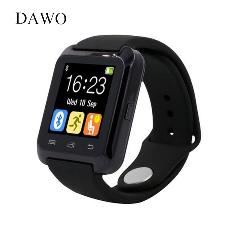 Cheaper US $12.64  Uwatch Smartwatch Bluetooth Smart Watch For IPhone IOS Android Windows Phone Wear Clock Wearable Device Smartwach  #Uwatch #Smartwatch #Bluetooth #Smart #Watch #IPhone #Android #Windows #Phone #Wear #Clock #Wearable #Device #Smartwach #
