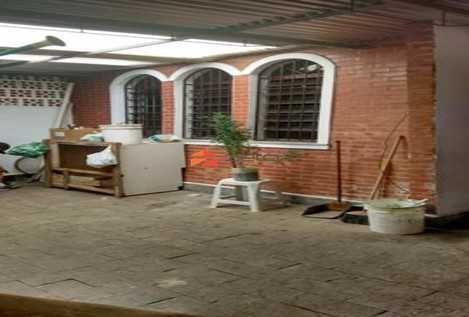 Imóveis à venda em Parque Industrial, Campinas, SP