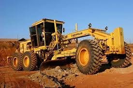-Dump truck-------5-7 Days training -Grader----5-7 Days training -Tractor load backhole(TLB)-----5-7 Days training -Excuvator------5--7 Days training -Scoop (LHD)-------7-10 Days  training -Drill ring-------7-10 Days training Front end  loader------5-7 Days training -Bobcat---------5-7 Days training  -Bulldozer-----5-7 Days trainingFOR BOOKINGS AND INQUIRIES CALL OR WHATSAPP JEFF ON  27837714312/ 27603625632.