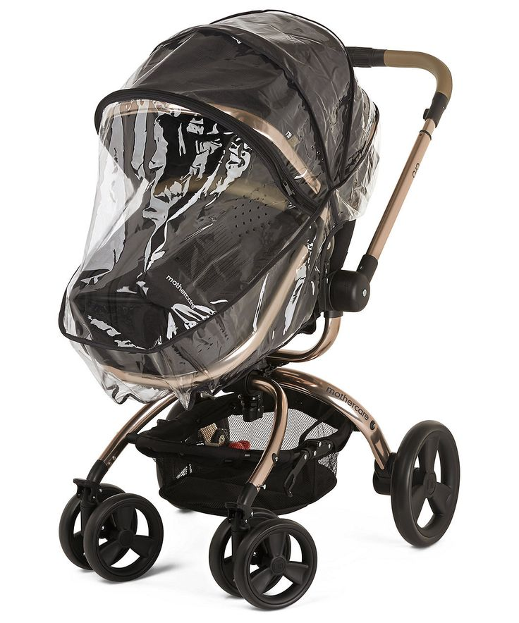 NurserySavings - Mothercare Orb Pram and Pushchair - Liquorice Canvas, £140.00 (http://www.nurserysavings.com/pushchairs/prams-pushchairs/mothercare-orb-pram-and-pushchair-liquorice-canvas/)