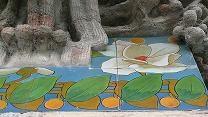 Villa Bernasconi, la villa della seta, gioiello liberty sul Lago di Como (Cernobbio, Via Regina 7), #InvasioniDigitali venerdì 26 aprile 2013 alle ore 13.30. Visita del giardino e degli interni straordinariamente visitabili per l'occasione. Invasore: Comune di Cernobbio