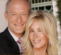 Joan Van Ark and Ted Shackelford return to Dallas TNT