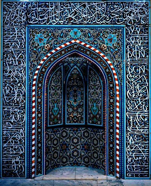 "touchn2btouched: The moment you accept what troubles you've been given, the door will open…""~Mevlana Rumi"