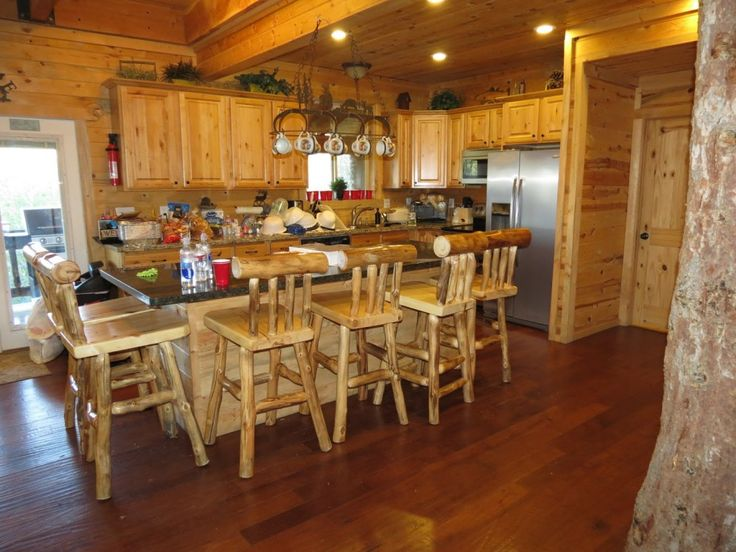 Country Kitchen Islands With Seating 190 best kitchen islands images on pinterest | kitchen ideas