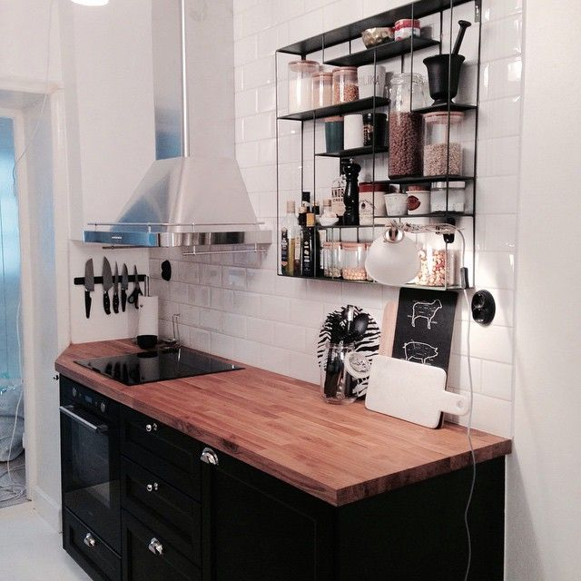 26 best images about laxarby kitchen ikea jeff sidler on pinterest. Black Bedroom Furniture Sets. Home Design Ideas