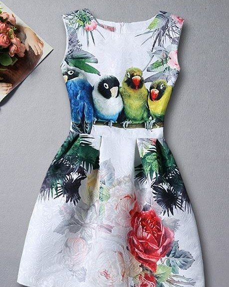 www.tekstildijitalbaski.com #fashion  #thy #turkey #istanbul #zeytinburnu  #kidsfashion #woman #sale #womenstyle #moskow #man #girl #summer #girlfashion #frozen #elsa #algeria #algeriangirl #çanta  #dresses #ask #love #pink #apple #tunic #ferace #libya #canta #bag #gigihadid http://misstagram.com/ipost/1563736187578016173/?code=BWzgccPAuGt