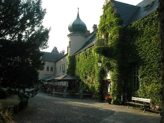 Kliczkow Castle, Breslávia, Europa - Polônia: 23 avaliações - TripAdvisor