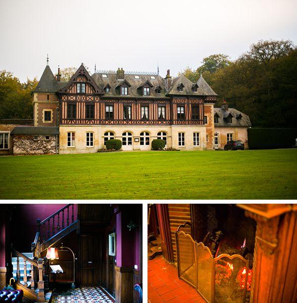 Que faire et où aller pour un week end romantique Normandie en été, Printemps, à l'Automne ou même en Hiver, ? Voici nos idées d'escapades en Normandie.