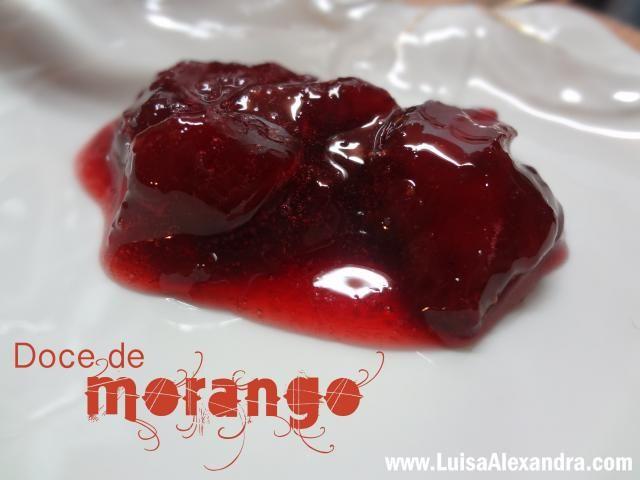 Doce de Morango • Modo Tradicional photo DSC08478.jpg