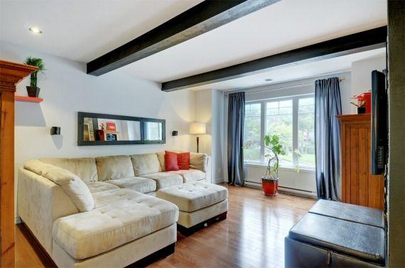 Maison à étages à vendre à Sainte-Foy/Sillery/Cap-Rouge (Québec) (Cap-Rouge) - 28560483 - NATHALIE FRECHETTE - ÉRIC THERRIEN - [formSearch_residentielle]