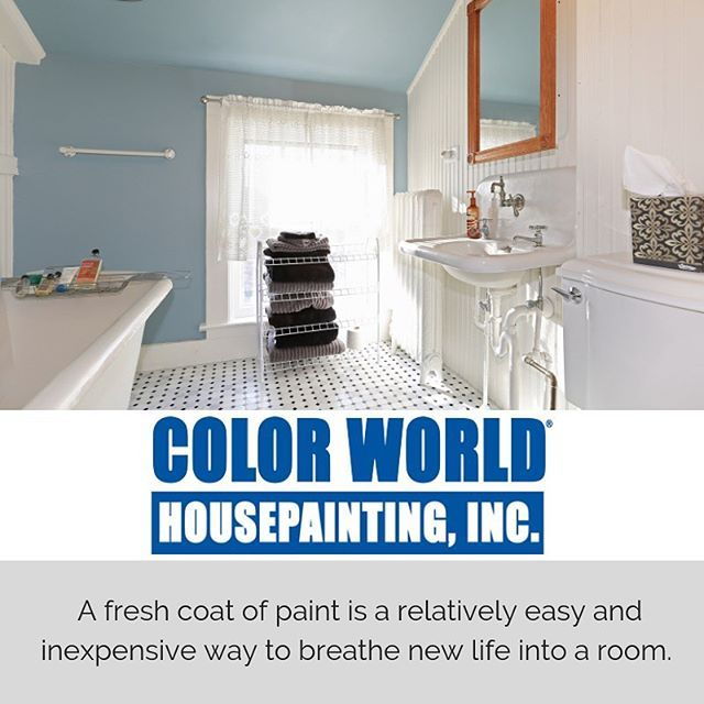 Do You Have A Room In Your Home That S Bringing You Down Call Us Today At 614 215 9184 And Let S Discuss More Colo House Painting House Painting Services Room