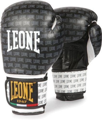 Leone stivaletti boxe classic-Nero-39 QorYRh