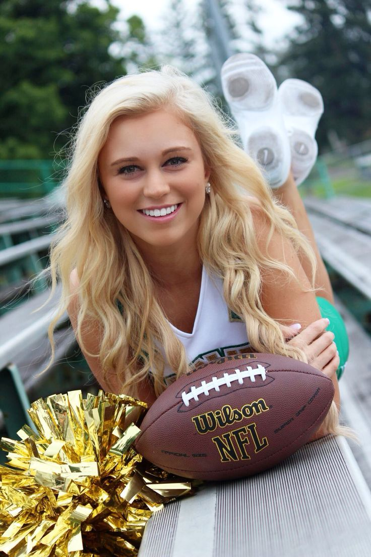 Image result for senior cheer group pictures