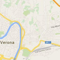 Mappa di google masp multimediale