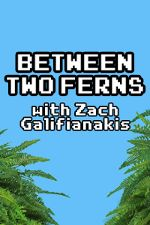 Between Two Ferns: Oscar Buzz Edition Part 1 (Censored) from Zach Galifianakis, Jennifer Lawrence, Christoph Waltz, Naomi Watts, Amy Adams