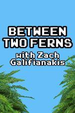 Between Two Ferns: Oscar Buzz Edition Part 2 from Zach Galifianakis, Jessica Chastain, Bradley Cooper, Sally Field, Scott Aukerman, Brian La...