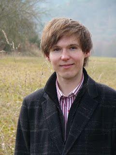 knihydetstva: Herec, redaktor a moderátor v detskom rádiu  - roz...