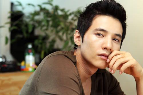 166 best Won Bin images on Pinterest | Won bin, Korean ...