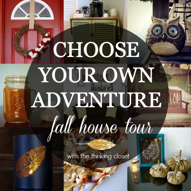 Best 25 choose your own adventure books ideas on for Choose your own home