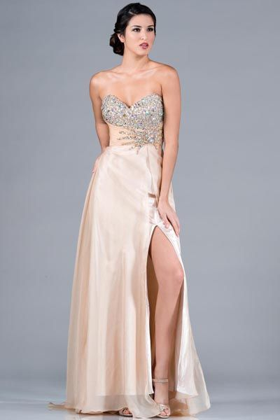 50 best images about Bridal & Formal By RJS-The Prom Dress Store ...