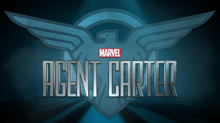 Marvel's Agent Carter Episode Guide   Full Episodes List - ABC.com