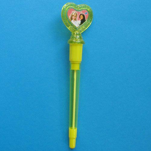 Pen Meisjes - Online speelgoed: Tegen zeer lage prijs. Ideaal voor uitdelen bij verjaardagsfeestjes, grabbelboxen.. SNELLE levering - VEILIG betalen