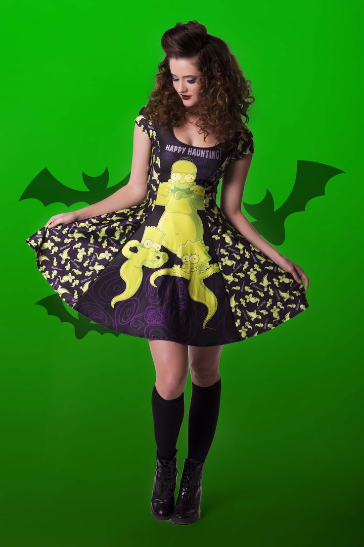 Happy Haunting Princess $99.00 AUD