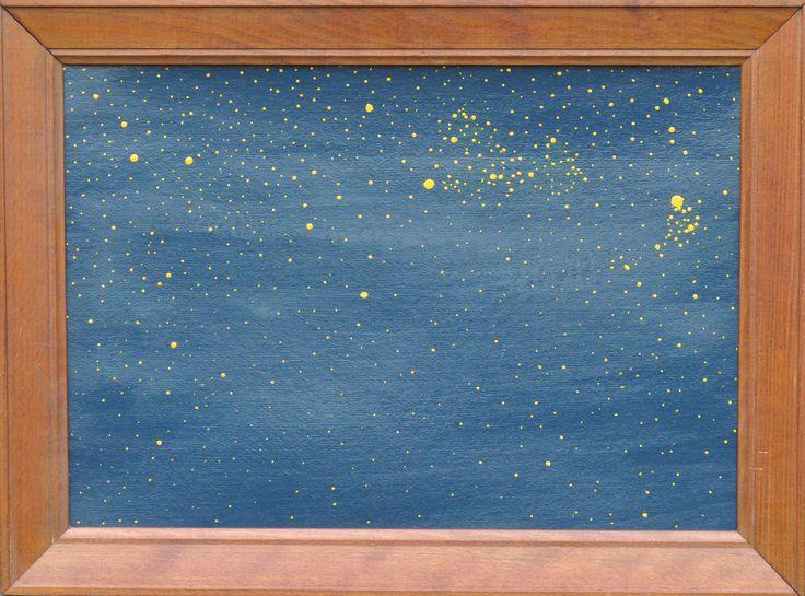 Hvězdokupy