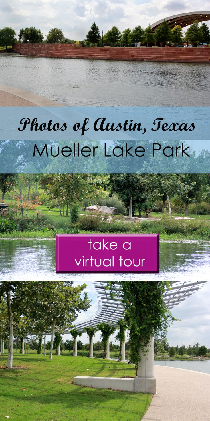 Photos of mueller lake park in austin tx great location to take photos of