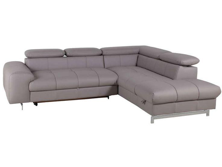 les 12 meilleures images du tableau maison d co sur pinterest d co maison id es pour la. Black Bedroom Furniture Sets. Home Design Ideas