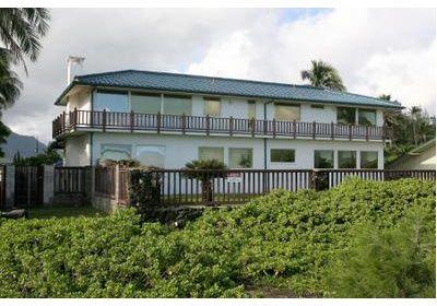 Most Expensive Oahu Homes - Home Shoppe Hawaii