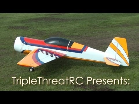 X 15 Crash Pin by Ron Dworsky on RC flying and fun | Pinterest