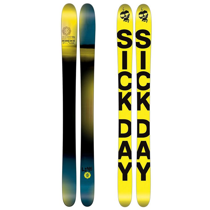 88 best SKI CLEARANCE!!! images on Pinterest | Outdoor stores, Ski ...