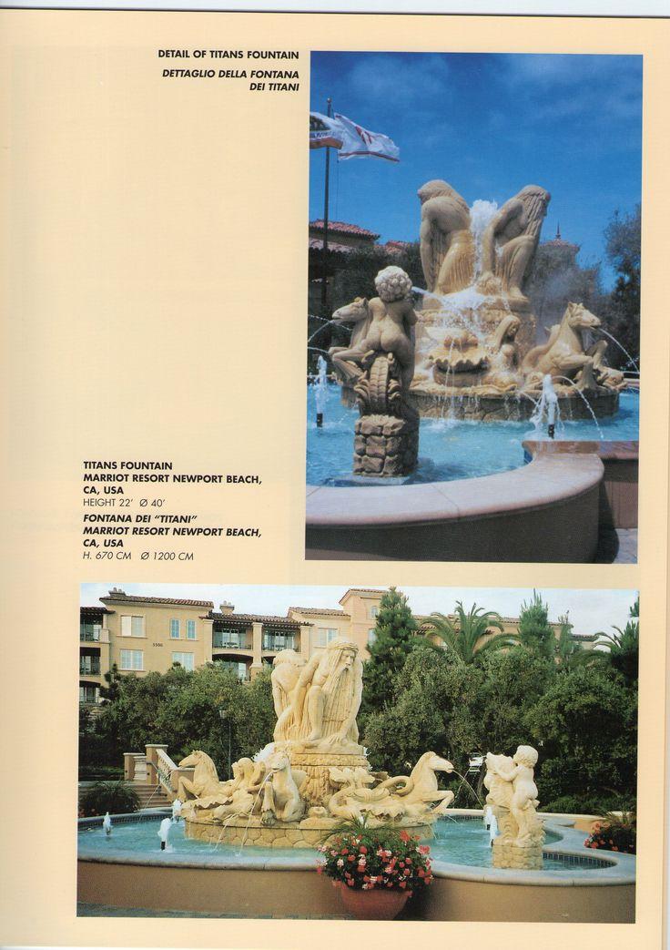 pag 9 - catalogue - Garden Ornaments Stone srl - www.gardenorn.com