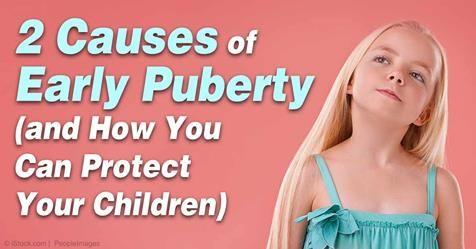 Puberty Before Age 10: A New 'Normal'? http://articles.mercola.com/sites/articles/archive/2012/04/16/early-precocious-puberty.aspx?utm_source=facebook.com&utm_medium=referral&utm_content=facebookmercola_ranart&utm_campaign=20160530_early-precocious-puberty