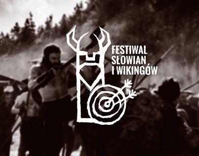 "Check out new work on my @Behance portfolio: ""Festival of Vikings and Slavs- branding identity"" http://be.net/gallery/54111843/Festival-of-Vikings-and-Slavs-branding-identity"