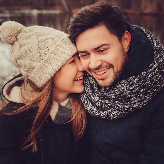 Eine glückliche Partnerschaft zu führen, bedeutet manchmal etwas Arbeit. Zumindest sollte man diese Fehler unbedingt vermeiden.