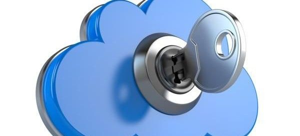 5 cloud security measures you need to take