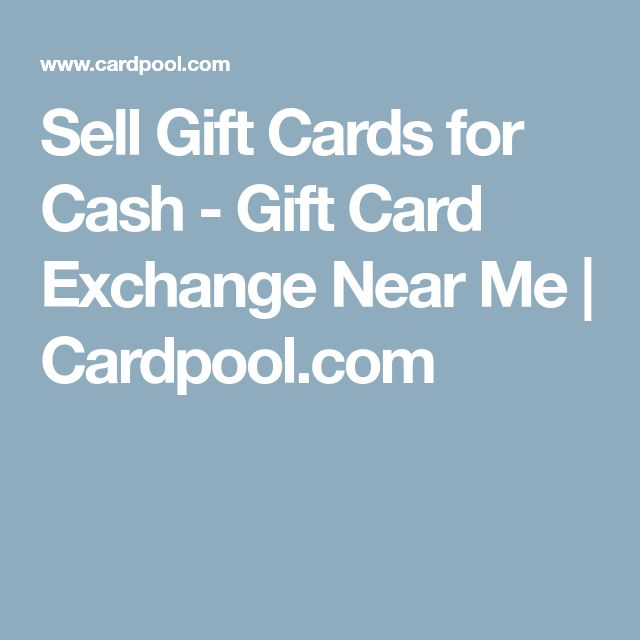 gift card machine near me 25 unique gift card exchange ideas on pinterest gift 6836