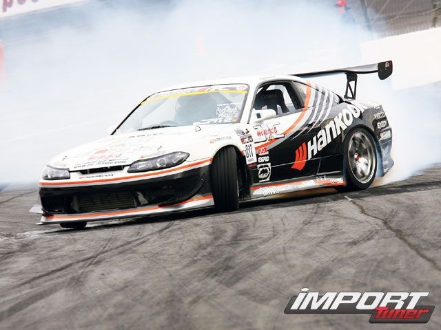 Best Pro Drifting Images On Pinterest Drifting Cars Dream