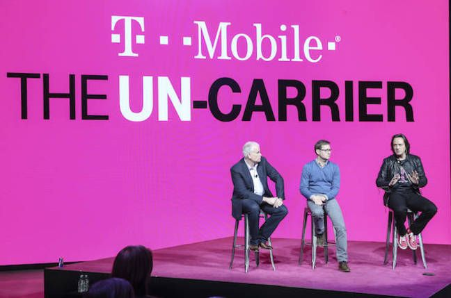 Hackers have stolen personal information on about 15 million T-Mobile US customers and applicants. The breach was at a unit of the credit agency Experian, which T-Mobile uses to process information on subscribers. Names, birth dates and social security numbers are among data stolen, but not financ