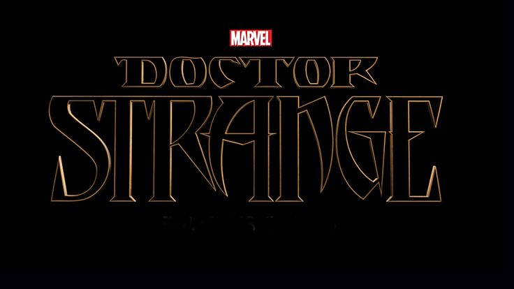 Official Word on Cumberbatch & Doctor Strange