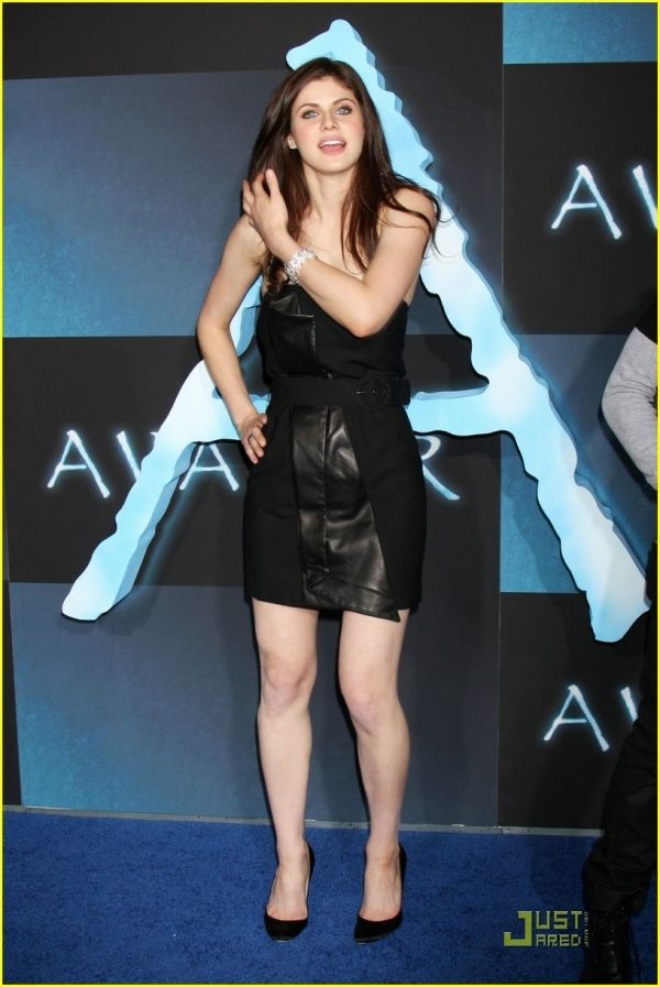 98 best images about Alexandra Daddario on Pinterest ...