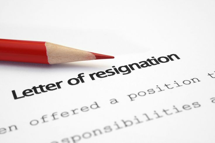 What to do if your employer in QATAR refuses to accept your resignation