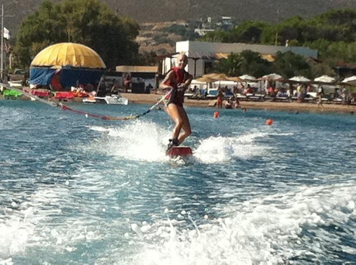 #Watersports #patmos #Activities http://blog.patmosaktis.gr/2013/06/patmos-activities.html